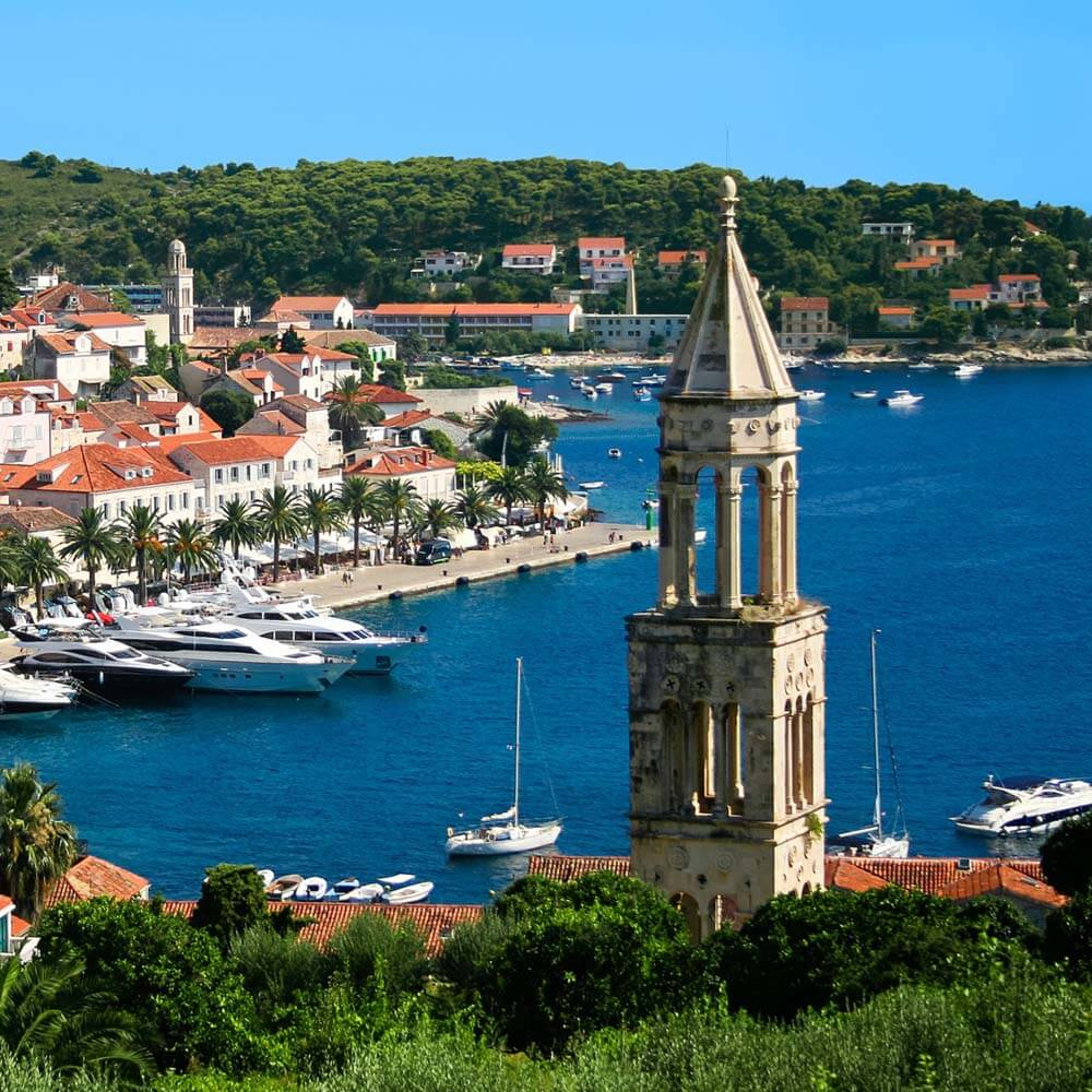 https://dalmatina.eu/wp-content/uploads/2016/03/dalmatina-activities-hvar.jpg