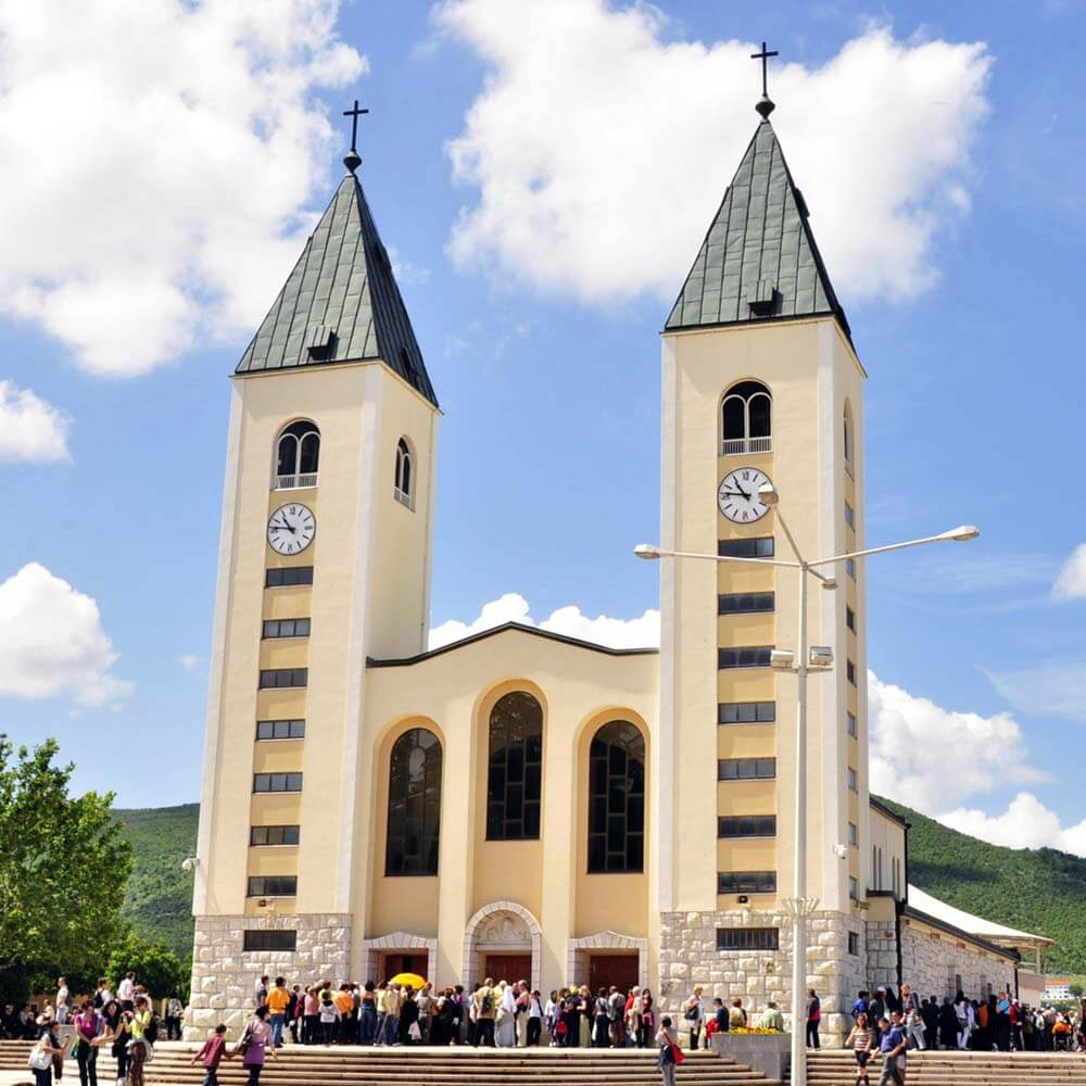 https://dalmatina.eu/wp-content/uploads/2016/03/dalmatina-activities-medjugorje.jpg