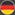 Njemački
